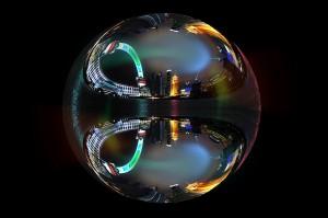 boule-cristal