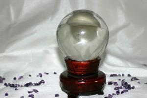 voyance-boule-cristal
