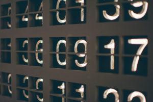 voyance par numerologie